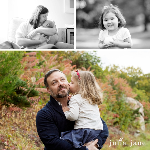 Connecticut Lifestyle Family Photography by Connecticut Family Photographer Julia Jane Studios, www.juliajanestudios.com