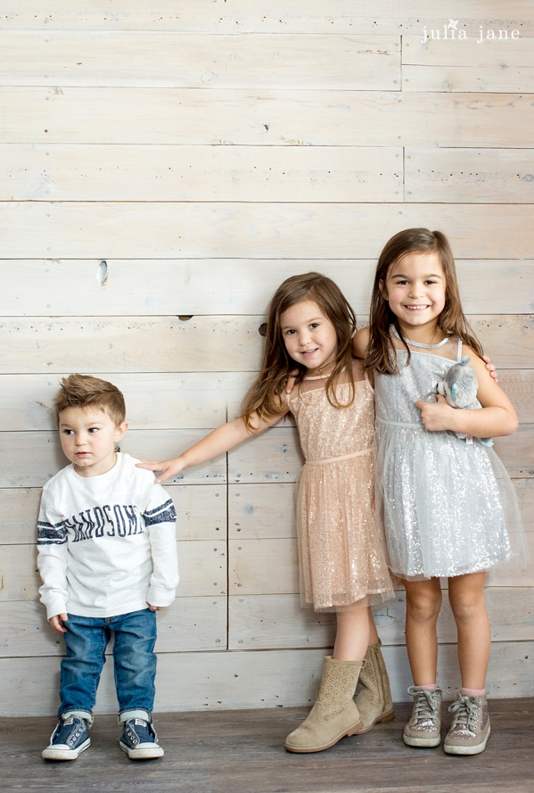 Westport Family Photography, by Connecticut Family Photographer Julia Jane Studios