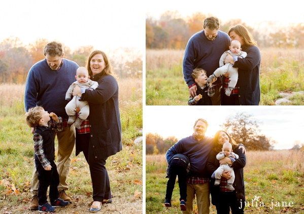 New Canaan Kids Photography by Connecticut Family Photographer Julia Jane Studios