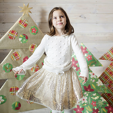 Limited Edition Sessions: