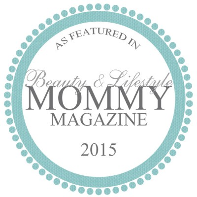 Featured on Beauty & Lifestyle Mommy: Charlie at Waveny Park