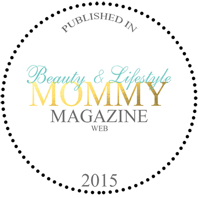 Danbury Family Session: