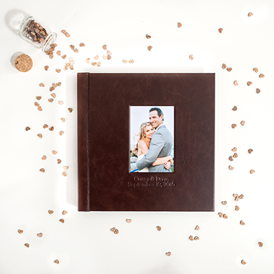 Julia Jane Heirlooms: