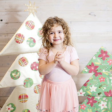 Limited Edition Mini Sessions: