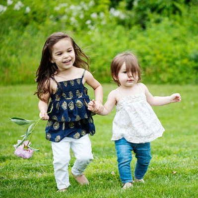 Kids Photography in Newtown, CT :